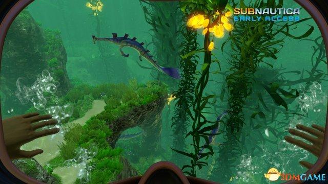 <a class='simzt' href='http://www.3dmgame.com/games/subnautica/' target='_blank'>深海迷航</a>秘籍代码大全 美丽水世界秘籍代码使用教程