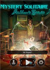 神秘纸牌:阿卡姆的精神 英文免安装版