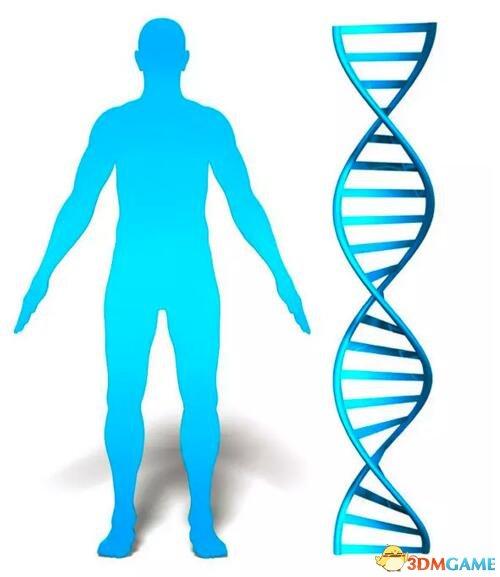 《刺客信条》成真!科学家从后代体内提取先祖DNA
