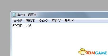 金庸群侠传5名字及技能等级上限修改方法