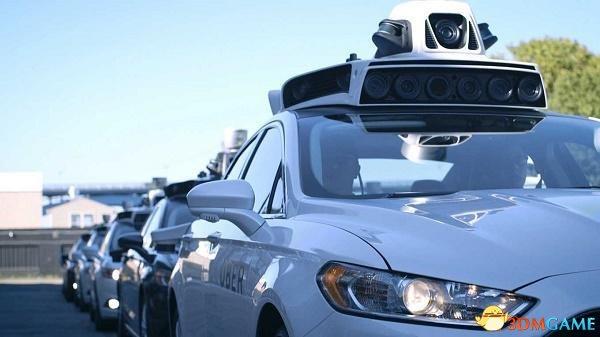 """北京自动驾驶""""路考大纲""""公布 比考个驾照还要难"""