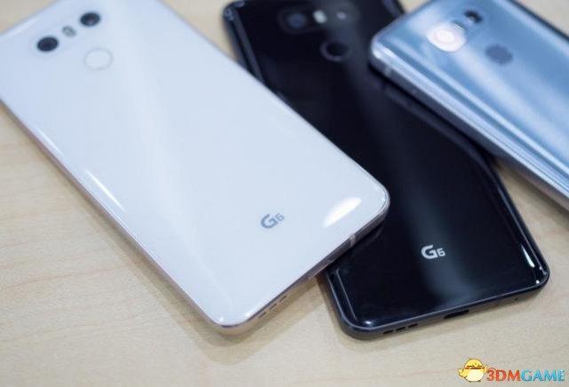 LG公开承认手机业务退出中国市场:遭到彻底碾压