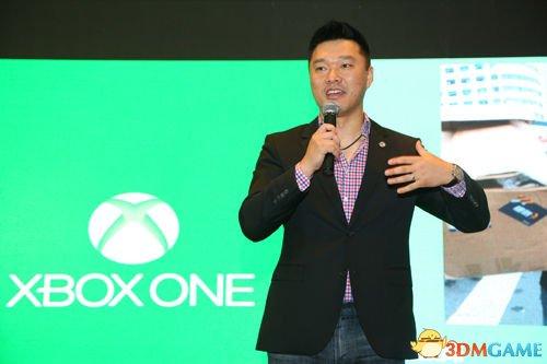 <b>微软:坚持游戏即服务战略 XGP新政不会动摇</b>