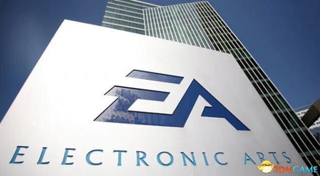 <b>EA又当选美国最遭憎恨公司 但这波是不是有点过?</b>