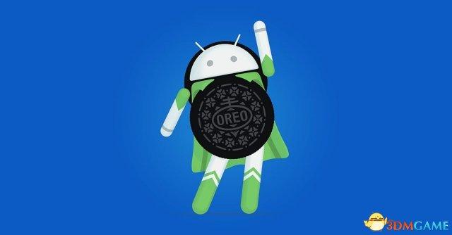 姗姗来迟 谷歌Android P系统可正式支持通话录音