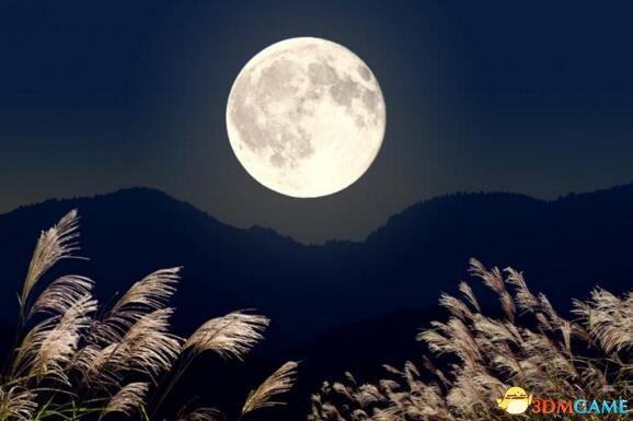 印度也想登月变太空大国?美媒:已经推迟三年了