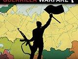 自由人:游击战争 3DM免安装中文版