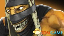 Dota2 7.08版本更新简评:英雄、物品改动篇