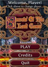 迷失洞穴的秘密 英文免安装版