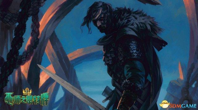 《巫師》中最具俠肝義膽的國王