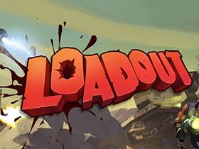 杉果《loadout》PS4版评测7.8分:献给男人的TPS