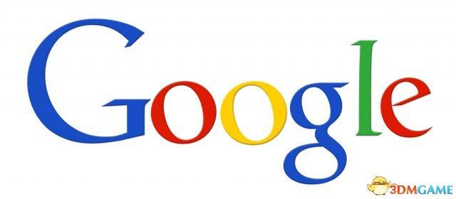 <b>消息称谷歌正在打造新一代基于串流服务的游戏机</b>