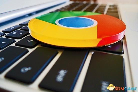 Chrome浏览器的地址栏将把所有HTTP标示为不安全网站新匍京娱乐场最全网站:,这是谷歌浏览器针对HTTP网站开战的第三