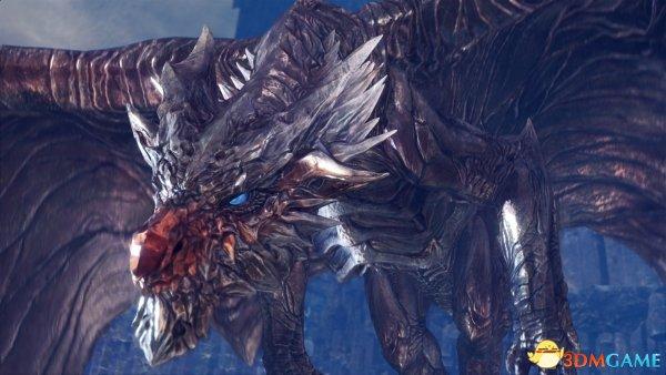 《怪物猎人:世界》出货量600万 破卡普空最速记录