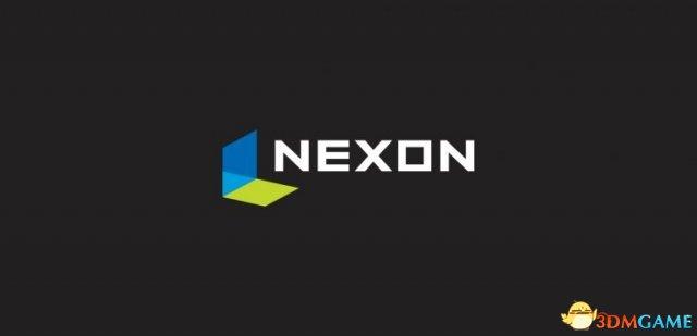 南韓網遊大廠NEXON還將在家用機平臺推出更多網遊