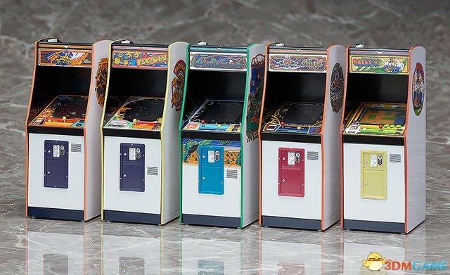 有責任呼籲!玩家票選心中最想任天堂Labo化物品
