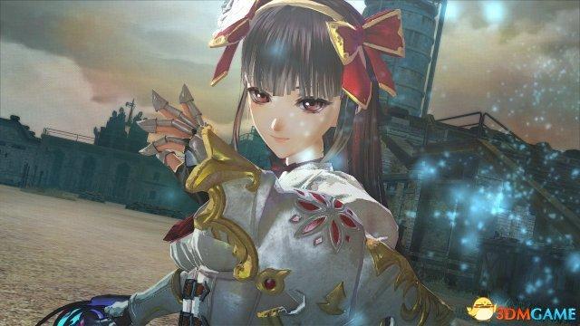 IFMCA发游戏音乐奖提名 战场女武神苍蓝革命领衔