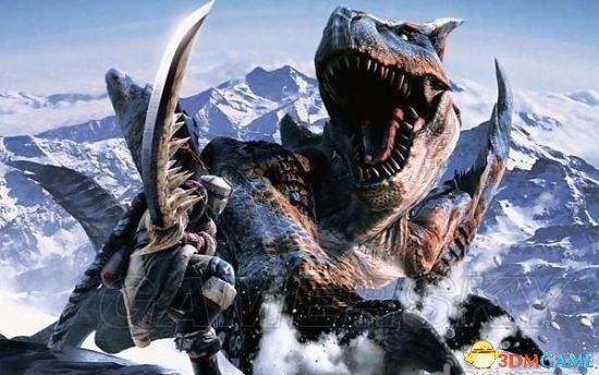 《旺達與巨像》英國週榜登頂 《魔物獵人》退位