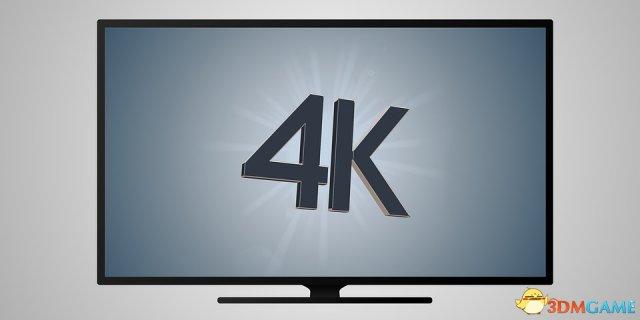必须看看!今年春晚首次采用4K技术转播 超高清