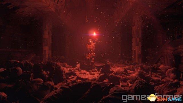 《地鐵:逃離》試玩情報 畫質逼真讓人身臨其境