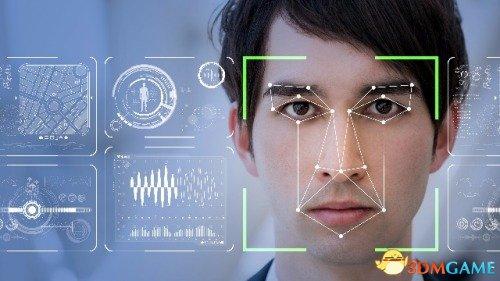 AI人脸辨识技术原来竟有严重的肤色和性别歧视