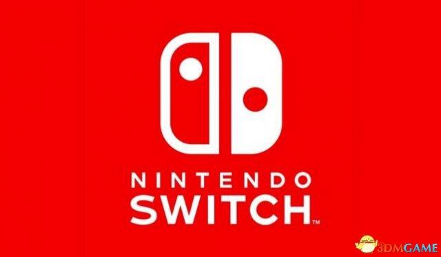育碧想要霸佔任天堂Switch?CEO:未來有更多計畫