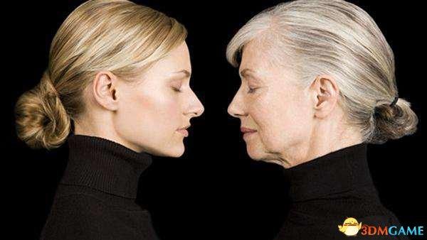 """""""返老还童""""不是梦?重新编码干细胞或逆转衰老"""