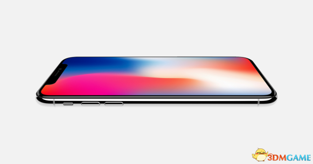 库克表示苹果iPhone X的消费者满意率已达99%