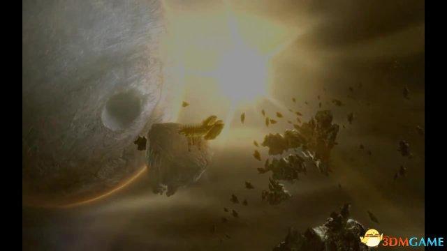 EA Origin限时免费提供首部《死亡空间》游戏下载