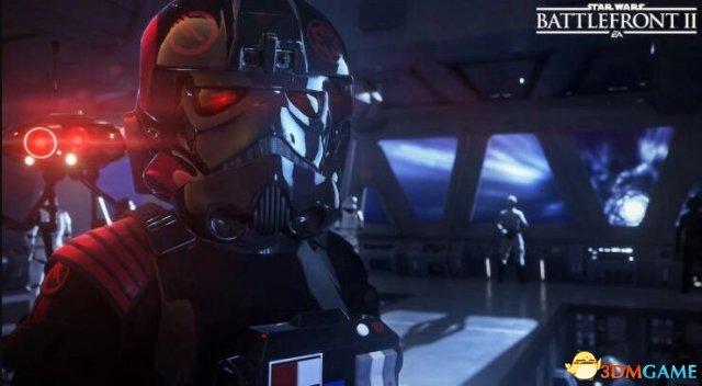 傳迪士尼不滿EA 欲將《星戰》版權給動視或育碧