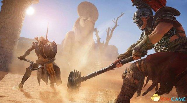 育碧今後發售遊戲將很少 主要依靠微交易和DLC
