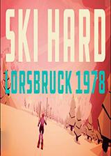 Ski Hard Lorsbruck 1978 英文免安装版