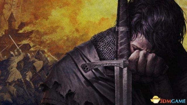 《天国:拯救》发售仅两天 销量已经直奔50万套