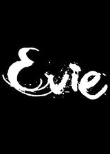Evie 英文免安装版