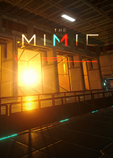 The Mimic 英文免安装版
