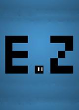 E.Z 英文免安装版