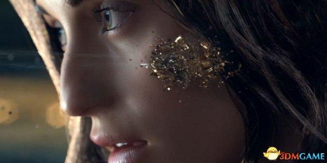 《賽博朋克2077》正式版流程長度曝光:近60小時