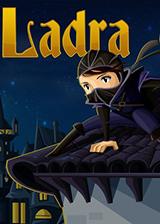 Ladra 英文免安装版