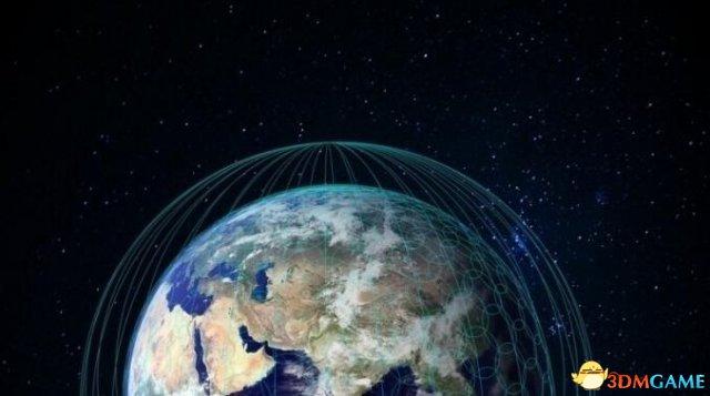1万多颗太空垃圾?SpaceX太空互联网首批卫星上天