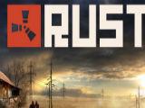 7分 《腐蚀》IGN评分出炉 颇具侵略性的求生竞技