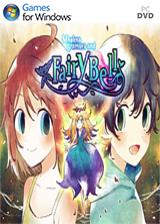 Mhakna Gramura and Fairy Bell 英文免安装版