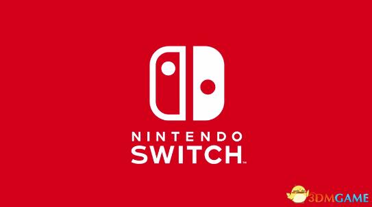 中规中矩 《收获日2》Switch版媒体评分汇总