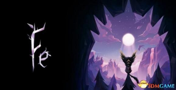 澳门新葡亰平台游戏Switch动作游戏,独立游戏玩