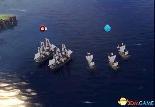 文明6:迭起兴衰 增加更多部队与单位MOD