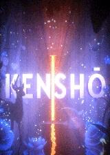 Kenshō 官方简体中文免安装版