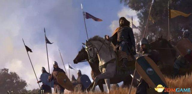 骑马与砍杀2瓦兰迪亚新势力介绍