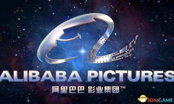 <b>阿里影业2017年收入23.66亿:淘票票冲平台第一</b>