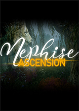 Nephise:提升 英文免安装版