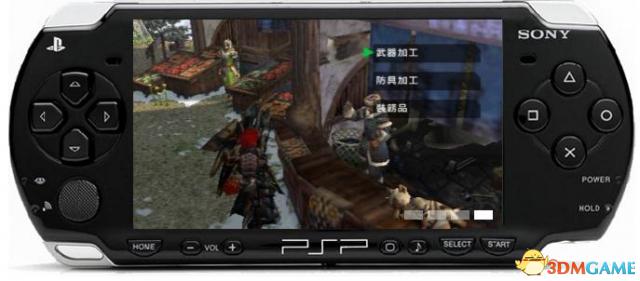 想玩《怪物猎人世界》PC版?可以考虑换台游戏本了
