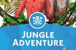 模拟人生4:丛林探险 中英文免安装版
